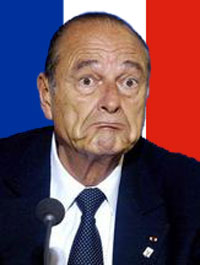 http://socialismedemocratielaicite.blogs.com/photos/uncategorized/chirac.jpg